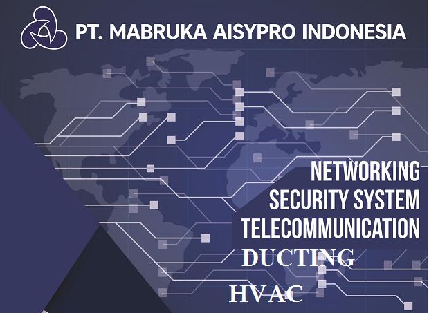 Mabruka Indonesia Pro