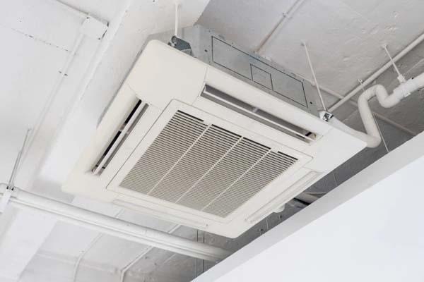 kontraktor-desain-instalasi-ducting-hvac-mabruka-aisypro-indonesia-600-400-2.jpg