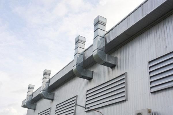 kontraktor-desain-instalasi-ducting--hvac-mabruka-aisypro-indonesia-600-400-4