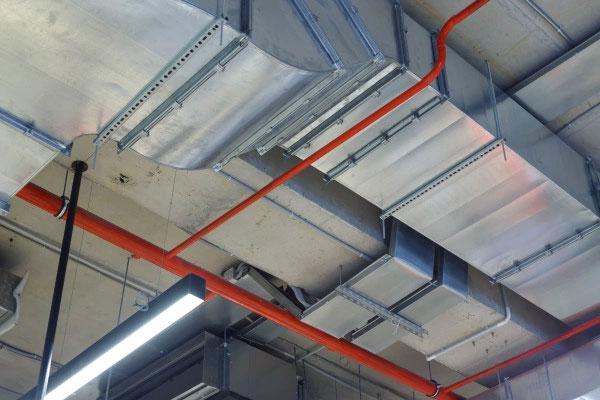 kontraktor-desain-instalasi-ducting--hvac-mabruka-aisypro-indonesia-600-400-5