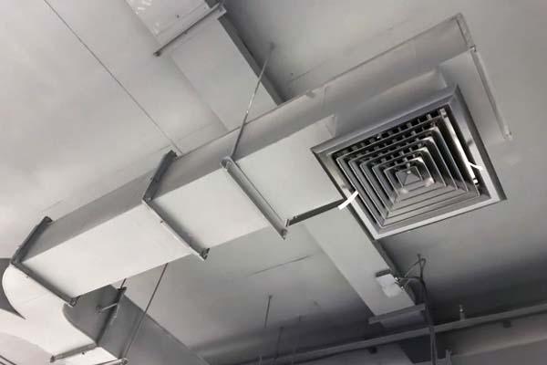 kontraktor-desain-instalasi-ducting--hvac-mabruka-aisypro-indonesia-600-400
