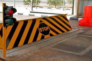 security-system-parking-management-mabruka-1