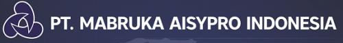 Logo Maburka-Aisypro-Indonesia