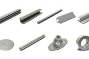 accesorie-ducting-kontraktor-desain-instalasi-ducting--hvac-mabruka-aisypro-indonesia-300x200