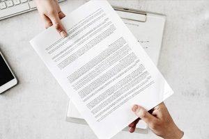 berbadan-hukum-kontraktor-desain-instalasi-ducting--hvac-mabruka-aisypro-indonesia-300x200