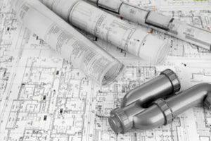 design-kontraktor-desain-instalasi-ducting--hvac-mabruka-aisypro-indonesia-300x200