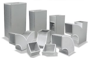 ducting-polyutarene-kontraktor-desain-instalasi-ducting--hvac-mabruka-aisypro-indonesia-300x200