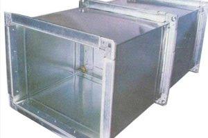 ducting-square-kontraktor-desain-instalasi-ducting--hvac-mabruka-aisypro-indonesia-300x200