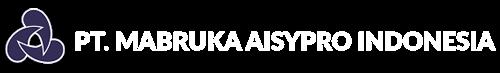 logo-PT-Mabruka.png