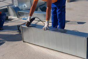pengerjaan-cepat-kontraktor-desain-instalasi-ducting--hvac-mabruka-aisypro-indonesia-300x200