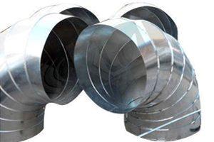 round-duct-kontraktor-desain-instalasi-ducting--hvac-mabruka-aisypro-indonesia-300x200