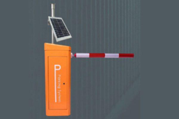 security-system-parking-management-mabruka-20