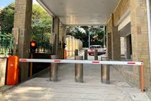 security-system-parking-management-mabruka-23
