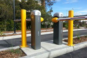 security-system-parking-management-mabruka-5