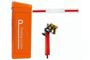 security-system-parking-management-mabruka-8