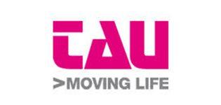 security-system-parking-management-mabruka-logo-TAU