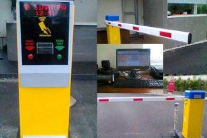 security-system-parking-management-mabruka-portofolio-1