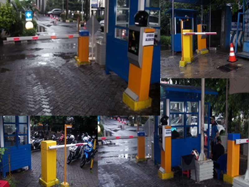 security-system-parking-management-mabruka-portofolio-2