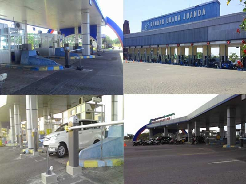 security-system-parking-management-mabruka-portofolio-3