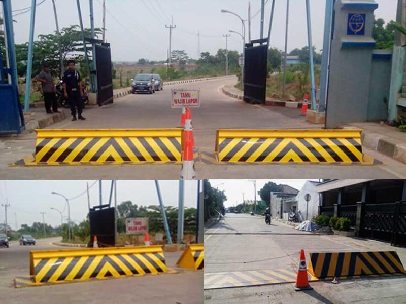 security-system-parking-management-mabruka-portofolio-4