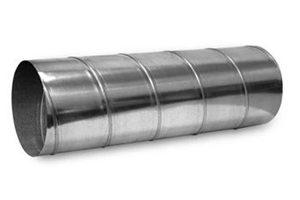 spiral-ducting-kontraktor-desain-instalasi-ducting--hvac-mabruka-aisypro-indonesia-300x200